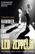 Hammer of the Gods - Stephen Davis