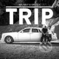 Majself & Grizzly: Trip - Majself