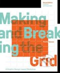 Making and Breaking the Grid - Timothy Samara