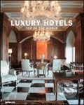 Luxury Hotels Top of the World -