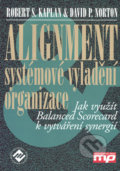 Alignment - Robert S. Kaplan, David P. Norton