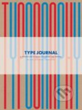 Type Journal - Steven Heller, Rick Landers
