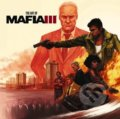 The Art of Mafia III -