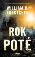 Rok poté - William R. Forstchen