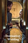 Destination Wedding - Victor Levin