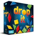 Drop It - Bernhard Lach, Uwe Rapp