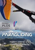 Paragliding 2018 - Richard Plos