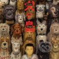 Isle Of Dogs Soundtrack -