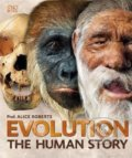 Evolution - Alice Roberts
