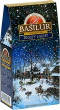 Frosty Night -