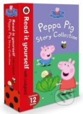 Peppa Pig Story Collection -