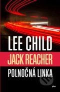 Polnočná linka - Lee Child