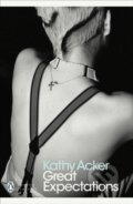 Great Expectation - Kathy Acker