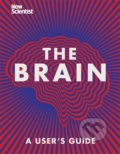 The Brain - New Scientist