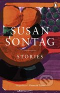 Stories - Susan Sontag