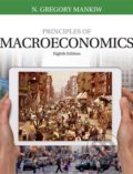 Principles of Macroeconomics - N. Gregory Mankiw