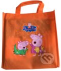 Peppa Pig: Orange Bag -
