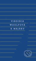 K majáku - Virginia Woolf