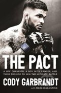 Pact - Cody Garbrandt