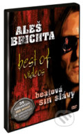Aleš Brichta - best of videos -