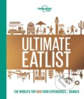 Ultimate Eatlist -
