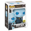 Funko POP! Game of Thrones - Night´s King -