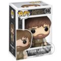 Funko POP! Game of Thrones - Tyrion Lannisterr -