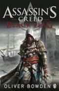 Assassin's Creed: Black Flag - Oliver Bowden