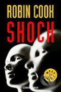 Shock - Robin Cook