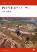 Pearl Harbor 1941 - Carl Smith