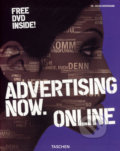 Advertising Now! Online - Julius Wiedemann