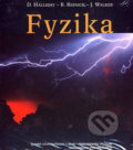 Fyzika 1 - 5 - David Halliday, Robert Resnick, Jearl Walker