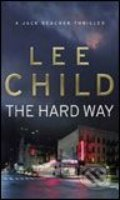 Hard Way - Lee Child