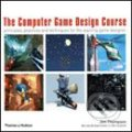 Computer Game Design Course - Jim Thompson