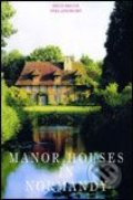 Manor Houses in Normandy -