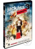 Jackass 3 - Jeff Tremaine