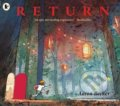 Return - Aaron Becker