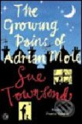 Growing Pains of Adrian Mole - Sue Townsend