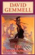 Lev Makedonský - David Gemmell