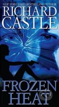 Frozen Heat - Richard Castle