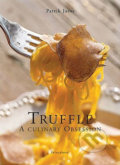 The Truffle Book - Patrick Jaros