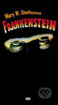 Frankenstein - Mary Shelley