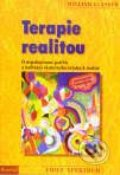 Terapie realitou - William Glasser