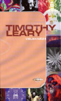 Velekněz - Timothy Leary