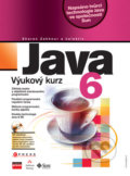Java 6 - Sharon Zakhour a koletiv