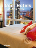 Cool Hotels New York -