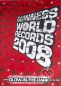 Guinness World Records 2008 -