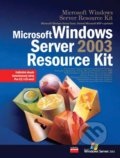 Microsoft Windows Server 2003 -