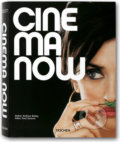 Cinema Now - Andrew Bailey