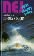 Hovory s duchy - Lotte Ingrisch